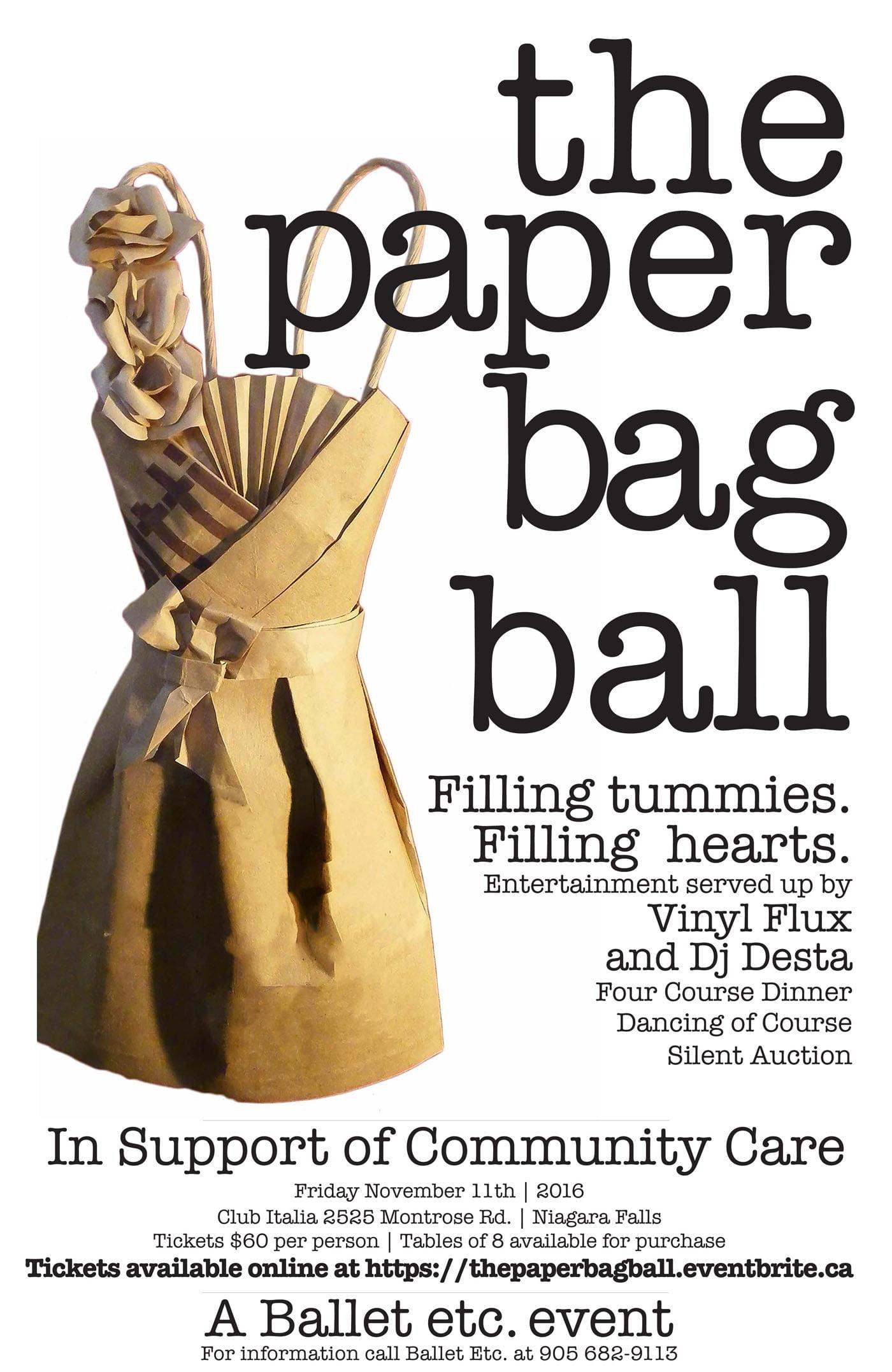 111016_paperbag