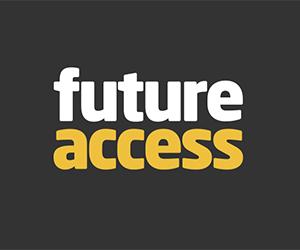 Future Access
