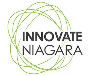 Innovate Niagara