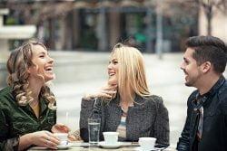 Women and Mentorship