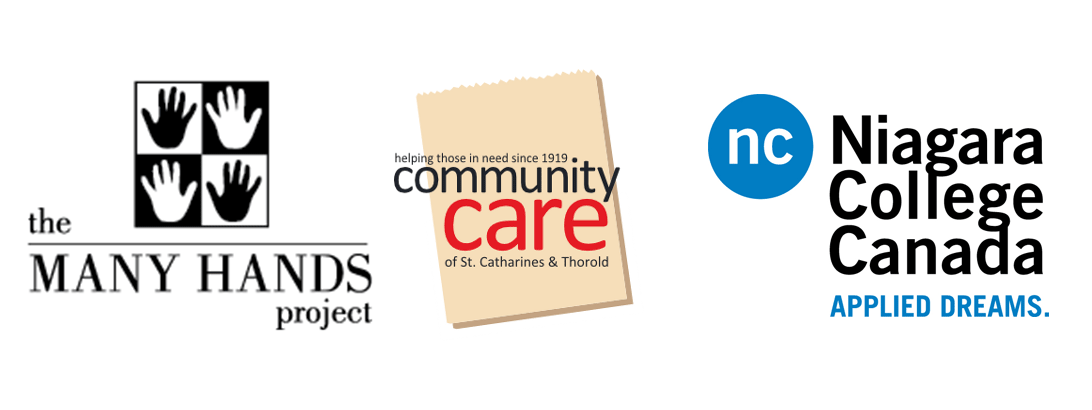 Community Care of St  Catharines & Thorold Selected as Niagara