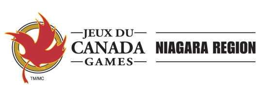RFP Opportunities for the Niagara 2021 Canada Summer Games - Greater