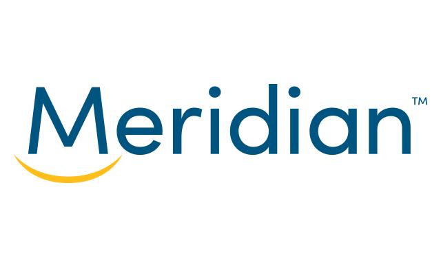 111819_meridian_new