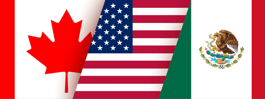 GNCC Optimistic for Future of North American Trade