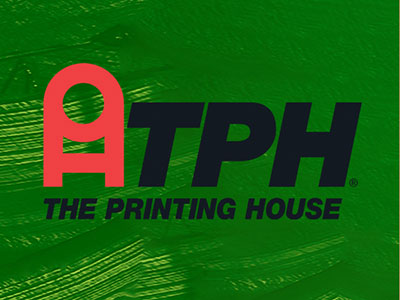 The Printing House Limited Named North America's Most Forest-Friendly Printer