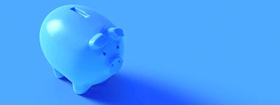 Business Savings Programs