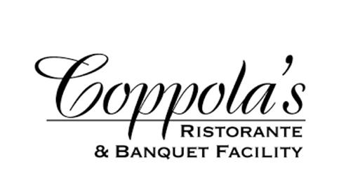 Coppola's Ristorante & Banquet Facility - Greater Niagara Chamber of Commerce