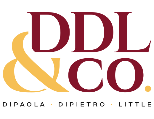 DDL and Co.