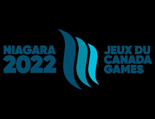 Niagara 2022 Canada Summer Games
