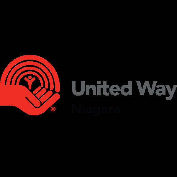 WIBA United Way Niagara