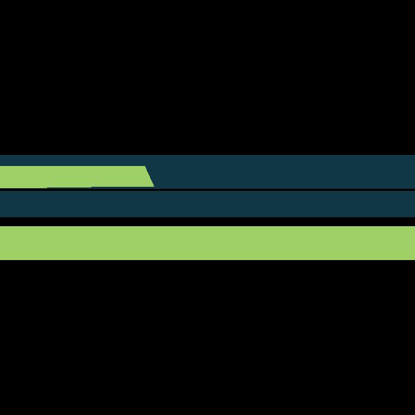 WIBA Niagara Community Foundation