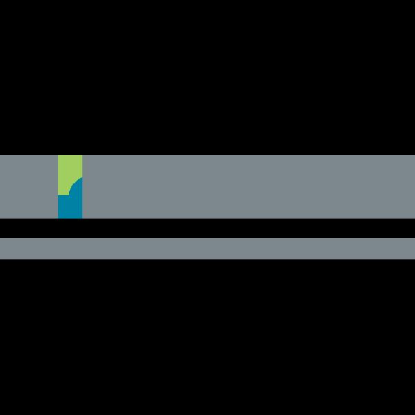 WIBA Niagara Economic Development