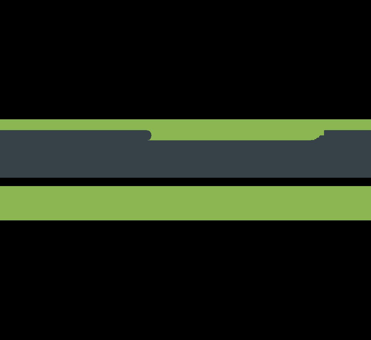 WIBA Penfinancial Credit Union