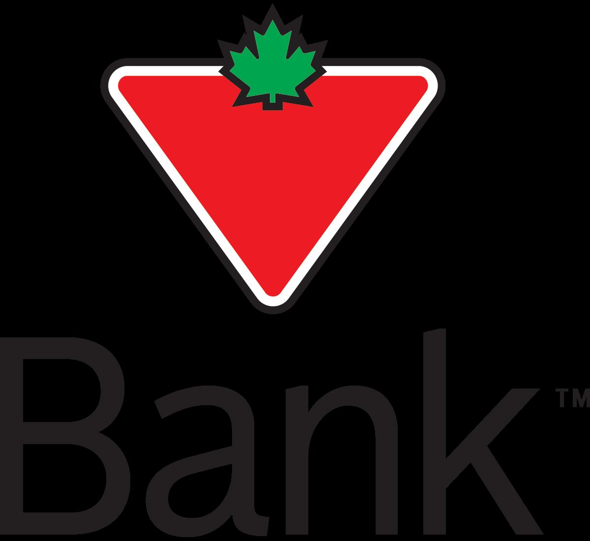 WIBA Canadian Tire Bank