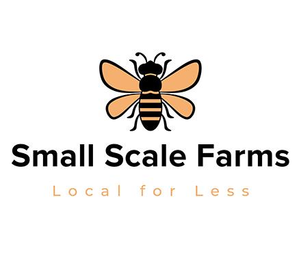 Small Scale Farms