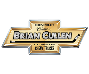 CB Brian Cullen