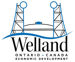 CB Welland Economic Development