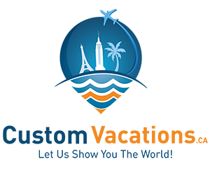 CB Custom Vacations