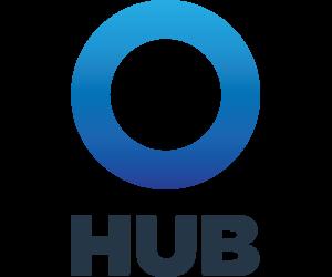 CB Hub