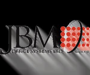 CB JBM