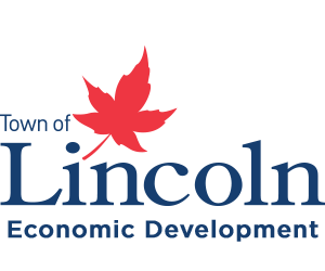 CB Town of Lincoln