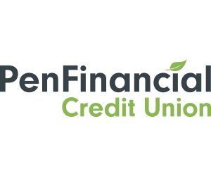 CB PenFinancial Credit Union