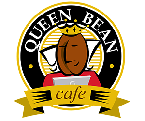 CB Queen Bean