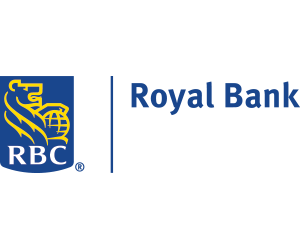 CB Royal Bank