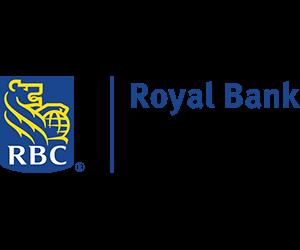 CP – RBC Royal Bank