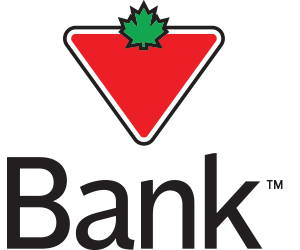 CP WIN Canadian Tire Bank