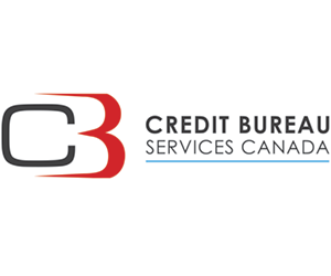 CB Credit Services