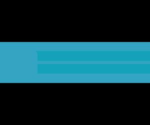 CP WIN Dental Hygiene