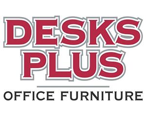Desks Plus Office Furniture
