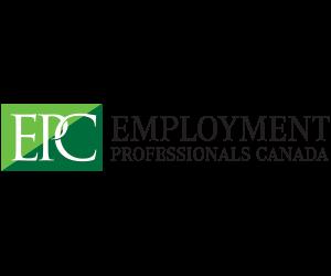 Employment Professionals Canada