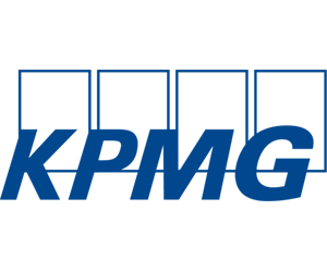 CB – KPMG