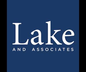 CB Lake and Associates