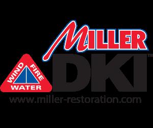 CB Miller Restoration