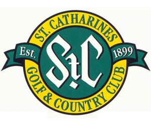 CB – St. Catharines Golf