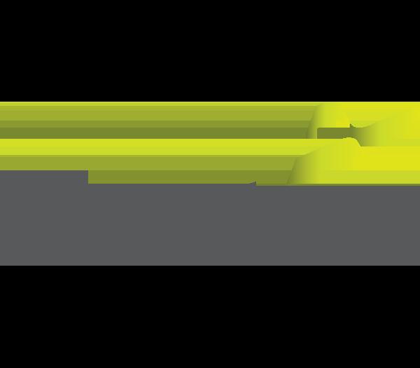 NBAA – Award – Alectra