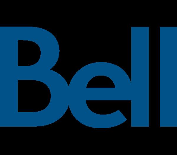 NBAA – Award – Bell