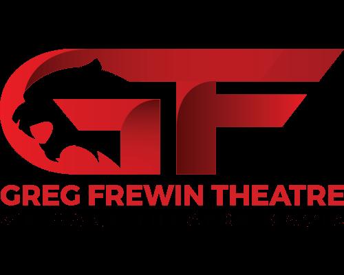 NBAA – Event – Greg Frewin