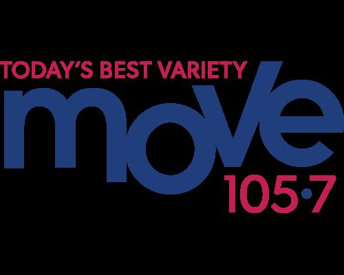NBAA – Event – Move