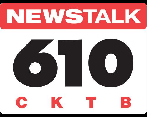 NBAA – Event – Newstalk