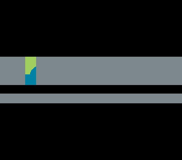 NBAA – Award – Niagara EcDev
