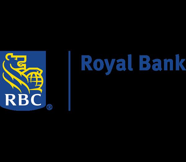 NBAA – Award – RBC