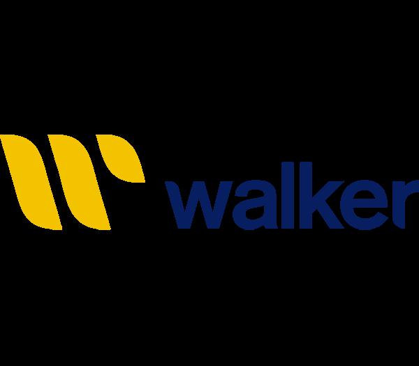 NBAA – Award – Walker