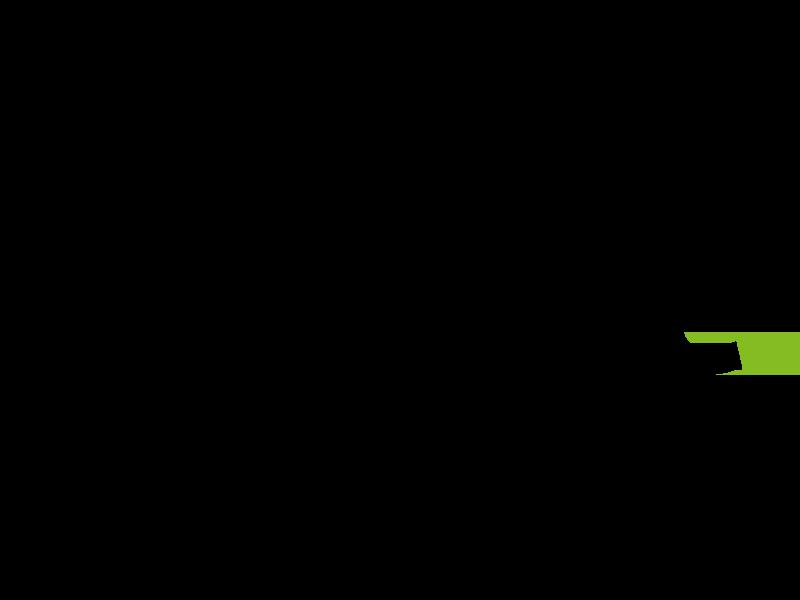 AA SOTR Sponsor Deloitte