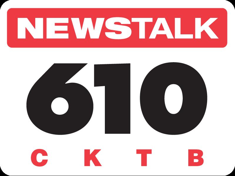 AC SOTR Sponsor Newstalk 610