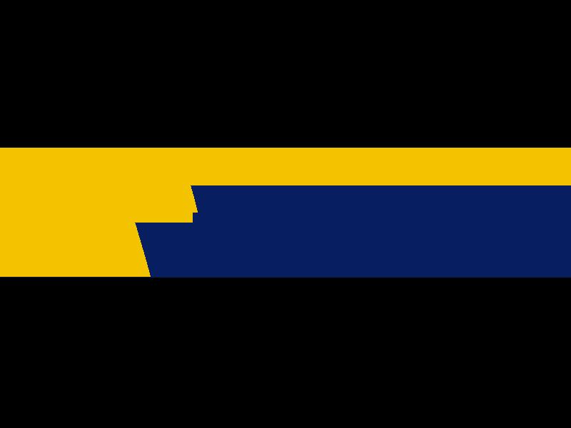 AB SOTR Sponsor Walker