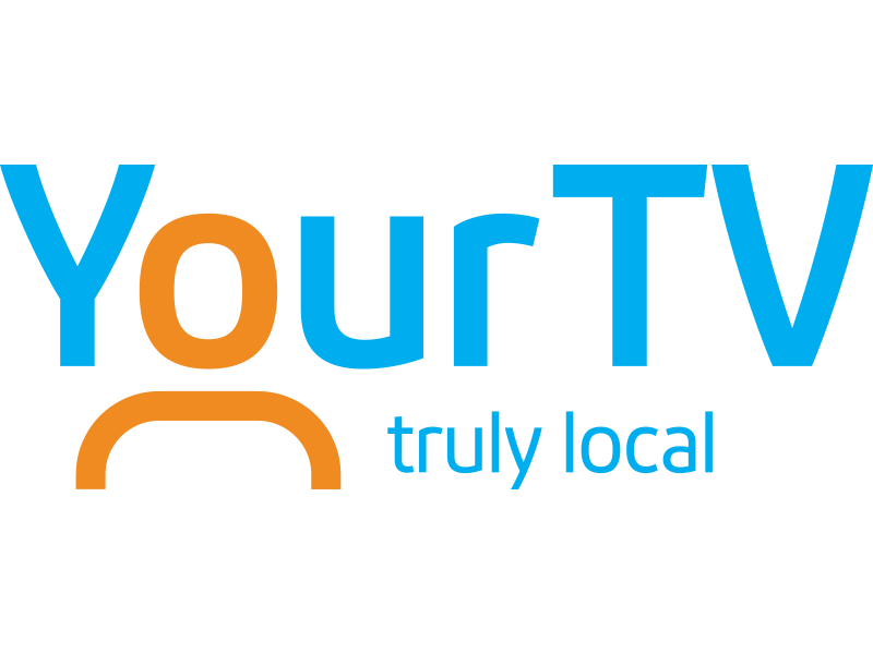AB SOTR Sponsor YourTV